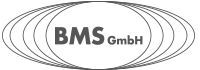 BMS GmbH